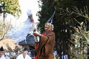 20190407_小迫祭り (10).jpg