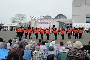 若柳桜まつり2015_3