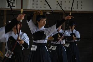 宮城県北・岩手県南弓道大会 (3).jpg